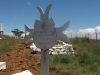 spionkop-unreadable-grave
