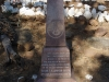 spionkop-valkraans-memorial-3