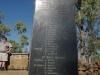 spionkop-valkraans-memorial-6