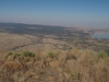 spionkop-views-over-tugela