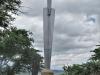 Spionkop-Mount-Alice-Monument-27