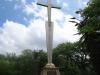 Spionkop-Mount-Alice-Monument-35