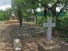 Spionkop-Mount-Alice-Monument-38