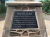Spionkop-Mount-Alice-Monument-Gen-Bullers-HG-1900-9