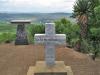 Spionkop-Mount-Alice-Monument-Gen-Redvers-Buller-VC-monument