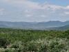 Spionkop-Mount-Alice-views-of-Spionkop-and-Vaalkrans-1