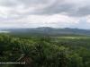 Spionkop-Mount-Alice-views-of-Spionkop-and-Vaalkrans-3