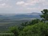 Spionkop-Mount-Alice-views-of-Spionkop-and-Vaalkrans-4