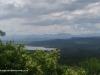 Spionkop-Mount-Alice-views-of-Spionkop-and-Vaalkrans-5