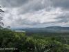 Spionkop-Mount-Alice-views-of-Spionkop-and-Vaalkrans-7