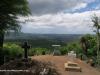 Spionkop-Mount-Alice-views-of-Spionkop-and-Vaalkrans-9