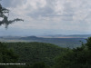 The-road-up-to-Mount-Alice-Spionkop-south-approach-7