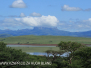 Spionkop Nature Reserve