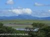 Spionkop Nature Reserve Battlefield dam viewsJPG .(10)