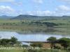 Spionkop Nature Reserve Battlefield dam viewsJPG .(11)