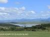 Spionkop Nature Reserve Battlefield dam viewsJPG .(14)
