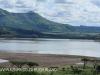 Spionkop Nature Reserve Battlefield dam viewsJPG .(15)