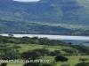 Spionkop Nature Reserve Battlefield dam viewsJPG .(2)
