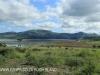Spionkop Nature Reserve Battlefield dam viewsJPG .(3)