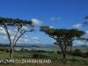 Spionkop Nature Reserve Battlefield dam viewsJPG .(4)