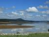 Spionkop Nature Reserve Battlefield dam viewsJPG .(5)