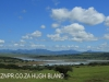 Spionkop Nature Reserve Battlefield dam viewsJPG .(6)