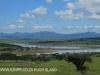 Spionkop Nature Reserve Battlefield dam viewsJPG .(7)
