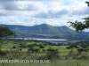 Spionkop Nature Reserve Battlefield views (5)