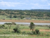 Spionkop Nature Reserve dam views (21)