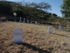 spionkop-spearmans-no-4-stationary-field-hospital-general-views-3