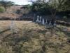 spionkop-spearmans-no-4-stationary-field-hospital-general-views-9