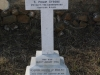 spionkop-spearmans-no-4-stationary-field-hospital-major-philip-strong-2nd-battalion-the-cameronians