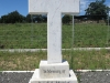 rangeworthy-military-cemetary-capt-c-l-muriel-middlesex-regt