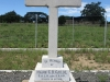 rangeworthy-military-cemetary-major-cb-childe-salh-at-venters-spruit-jan-1900-1