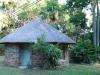 Stainbank Nature Reserve -  Garden Rondavel (2)