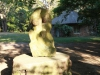 Stainbank Nature Reserve - Gardens (4)