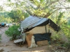Stainbank Nature Reserve - Old outbuildings (1)