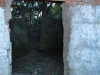 Stainbank Nature Reserve - Old outbuildings (10)