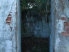 Stainbank Nature Reserve - Old outbuildings (12)