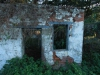 Stainbank Nature Reserve - Old outbuildings (13)