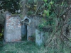 Stainbank Nature Reserve - Old outbuildings (18)