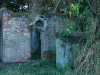 Stainbank Nature Reserve - Old outbuildings (19)