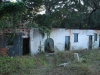 Stainbank Nature Reserve - Old outbuildings (2)
