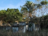 Stainbank Nature Reserve - Old outbuildings (21)