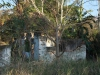 Stainbank Nature Reserve - Old outbuildings (22)