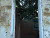 Stainbank Nature Reserve - Old outbuildings (27)