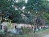 Stainbank Nature Reserve - Old outbuildings (3)