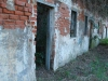 Stainbank Nature Reserve - Old outbuildings (6)