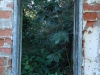 Stainbank Nature Reserve - Old outbuildings (7)