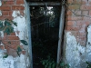 Stainbank Nature Reserve - Old outbuildings (8)